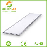 Luz del panel al por mayor de 40W LED Shenzhen