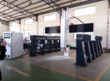 가구 기술을%s 5 Ejes CNC 대패 기계