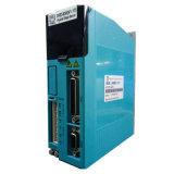 8.5n. Endlosschleifen-Stepperbewegungsinstallationssatz M NEMA-34 für den CNC-Ausschnitt-Stich, der Laser-Verpackung Jmc 86j18118ec-1000+2HSS858h prägt