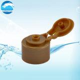 Pp.-Plastikschlag-Oberseiten-Schutzkappen-Flaschenkapsel