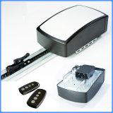 De kleine Automatische Opener van de Deur van de Opener van de Deur Elektrische met Verre Radio