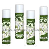 Innenluft-Erfrischungsmittel-Luft-Diffuser- (Zerstäuber)aerosol-Spray