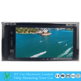 6.2 Inch Bluetooth MP5 Video-Player XY-D5062 des Auto-DVD