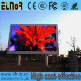 Alta calidad P5 impermeable SMD al aire libre de HD que hace publicidad de la pantalla del LED
