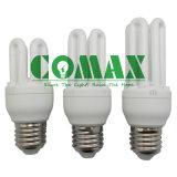 4u lâmpada da economia de energia do T3 9W 11W 15W 20W
