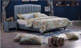 침실 (JBL2009)를 위한 편리한 현대 연약한 침대