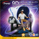 Best Electric 3D Glasses Virtual Reality 9d Cinema Egg Chair