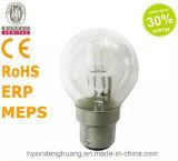 G45 230V 28W E14/E27/B22 Eco Halogen Lamp
