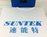 Ce Aprovado T-Shirt Flat Heat Transfer Sublimation Heat Press Machine