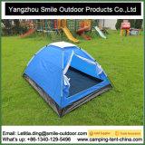 Personen-preiswerte Abdeckung-kampierendes Zelt des Großverkauf-1-2
