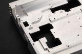 OEM Opgepoetste Alminum CNC die Delen machinaal bewerken