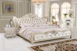 أثاث لازم لأنّ سرير غرفة منزل أثاث لازم سرير ليّنة