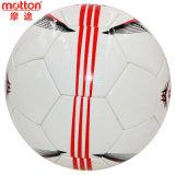 Taille de collage 4 de boule de football d'unité centrale