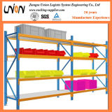 Boltless Longspan Shelving Racking für Sale
