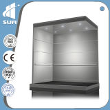 Ce Approved Elevator de la vitesse 1.0m/S-1.75m/S