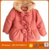 Пальто зимы детей руки одежд вторых высокого качества цветастое используемое для африканского рынка