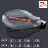 Ampola ED do filamento do diodo emissor de luz da alta qualidade