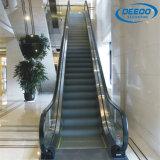 Do corrimão barato do preço da fábrica escada rolante alemão da HOME da qualidade