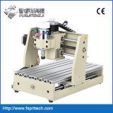 mini ranurador del CNC 300W para la máquina de grabado de madera