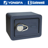 Safewell 25sf Luxury Electronic Safe Box pour Home
