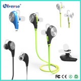Price poco costoso in Ear Style Bluetooth Wireless Headphones per Mobile Phones