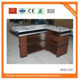 Qualitäts-System-Gebrauch-Zahlschalter (YY-C04)