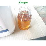 König Quenson Agrochemical Clethodim Herbicide mit Customized Label