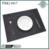 Hoogwaardig pvc Placemat van de Manier Resturant