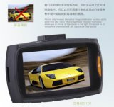 "Definition 1080P Gun Color/GoldまたはCustomize標準2.4の"" tft Night Vision DIGITAL Video Car DVR Camera"