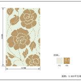 Mosaico Picture di Mosaic Tile del fiore