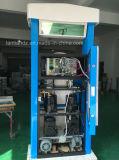 Gilbarco Entwurfs-Doppelt-Düsen-Kraftstoff-Zufuhr mit Tokheim Pumpe