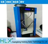 3D принтер цифрового принтера 3D