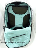 Forma Bag para o portátil Sports Hiking Travel Business Backpack de School Kid com Good Quality & Competitive Price (GB#20033)