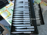 Aluminum Penlight с желтым светом (SW-PL37)