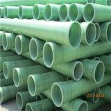 Absolvent-Fiberglas-Rohr für Abwasser-Wasser