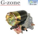 Nuovo motorino di avviamento per il dispositivo d'avviamento del motorino di avviamento di Denso 228000-7300