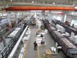 Fornace della cinghia (fornace) di industria di DBC 1