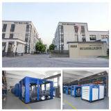 Alemanha Technology Oil Free Scroll Air Compressor