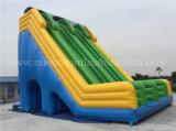 새로운 디자인 판매 (RB6079)를 위한 거대한 팽창식 최고 물 미끄럼