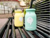 2016 ярких кренов силы бутылки парного молока для мобильного телефона и цифровой фотокамера