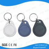 高品質Em4100 RFIDの主札