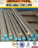 Precio laminado en caliente de la barra redonda del cinc S35c/45c del acero de carbón