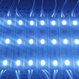 Super helle SMD5630/5730 LED Baugruppe 3LED kühlen weiße Lampe wasserdichtes 12V ab