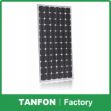 comitato solare di alta efficienza 10W-300W PV delle cellule di categoria A mono e poli