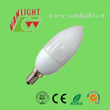 초 Shape CFL 5W (VLC-CDL-5W), Energy Saving Lamp