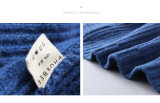 Boys를 위한 100%년 Lambswool Winter Luxury Knitting Baby Clothes