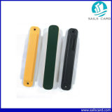 Anwendung in Special Environment Anti Metal RFID Tag