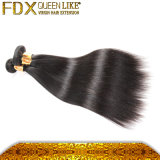 Fadianxiu 머리 연장 무료 샘플 최신 판매 Malaysian Virgin 머리 (FDXJ-MS567)