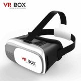 Smart Phoneのための全Sale Best Price Virtual Reality Glass Vr Box第2 Generation