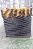 FRP Pultruded Grating y Profile Fiberglass Grating